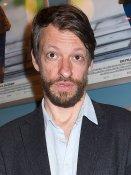 Ivan Petersson