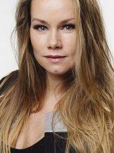 Linda Bengtzing