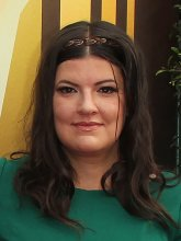 Jane Kilcher