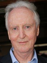 Hugh Fraser