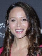 Melissa O'Neil