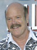 Rex Linn