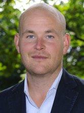 Johan Jureskog