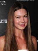 Kate Maberly
