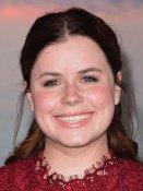Jessie Ennis