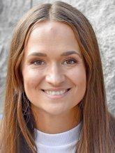 Bianca Kronlöf