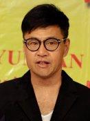 Rong Guang Yu