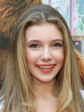 Eleanor Worthington-Cox