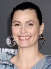 Lisa Kongsli