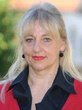 Johanna Bittenbinder