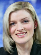 Louisa Bojesen