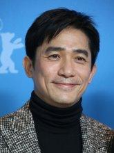 Tony Chiu Wai