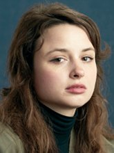 Anna Prochniak