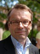 Knut Knutson