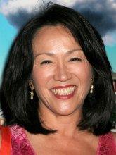 Freda Shen