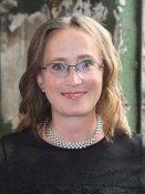 Charlotte Strömstedt