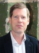 Erik Ingare