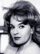 Lisa Gastoni