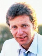 George Costigan
