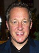 Tony Hirst
