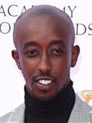 Roger Nsengiyumva