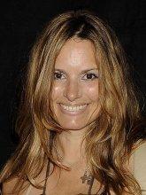 Camilla Lunden