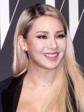 Chae Rin Lee