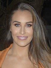 Chloe Goodman