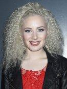 Wiktoria Johansson