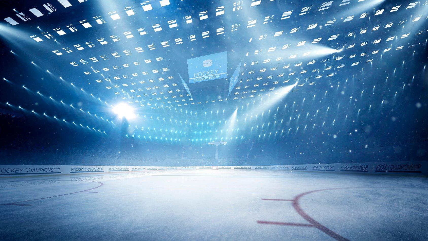 SHL: Hockeylördag
