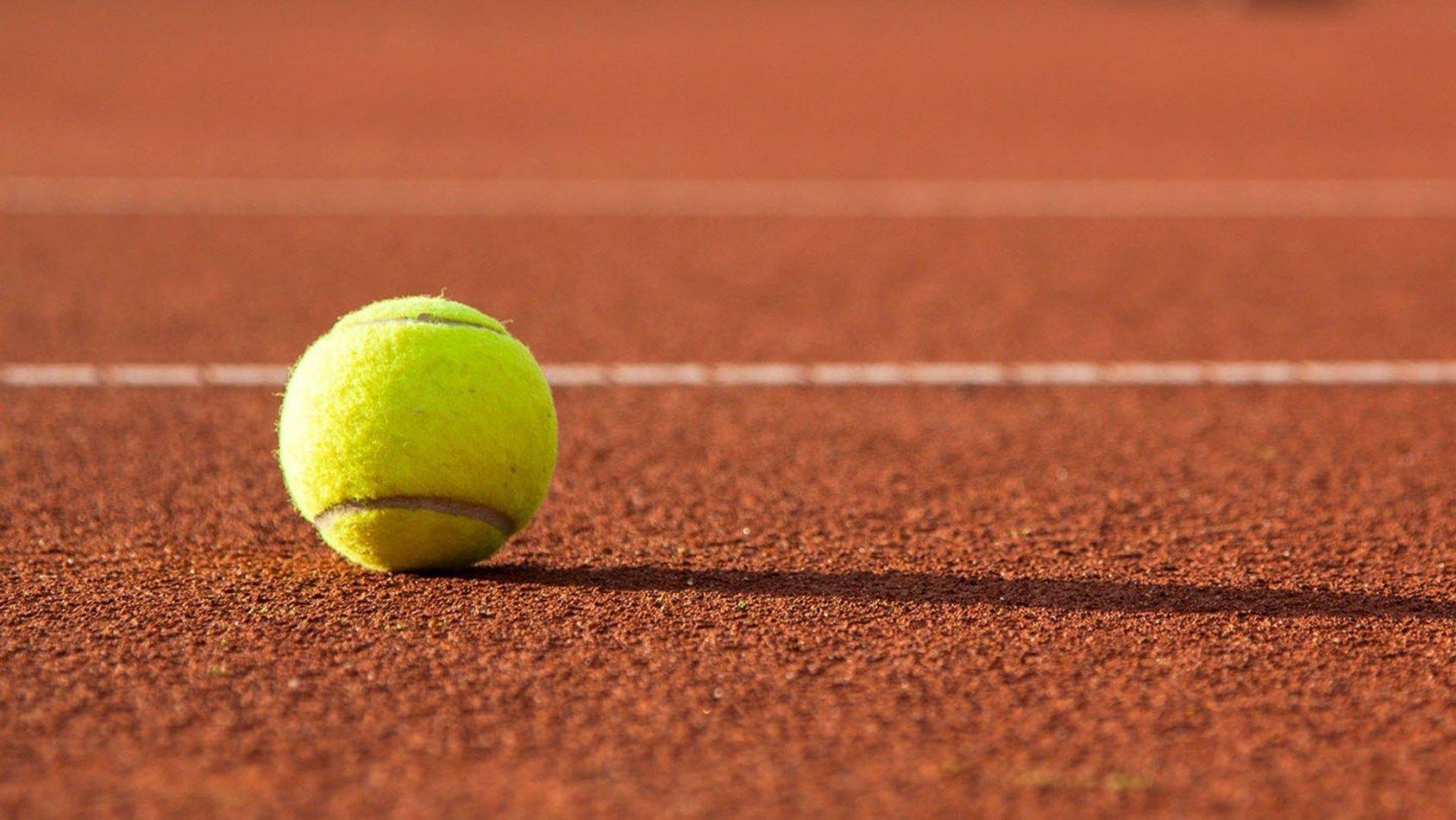 ATP World Tour Uncovered Magazine