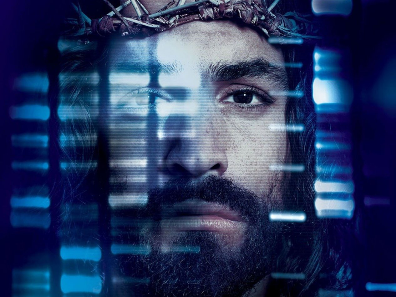 Jesuskoden