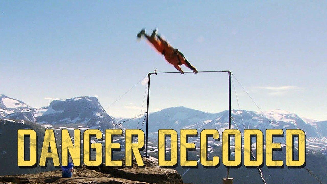 Danger Decoded
