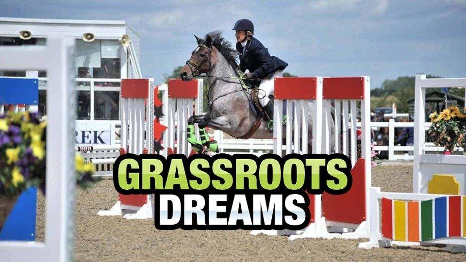 Grassroots Dreams