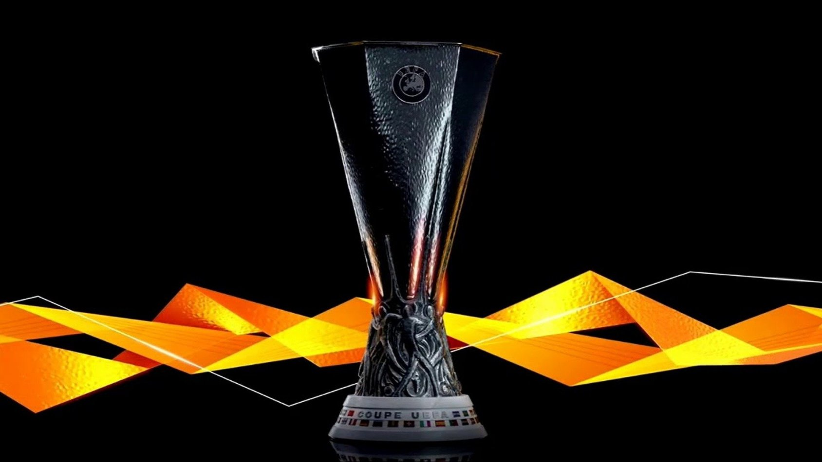 UEFA Europa League Magazine