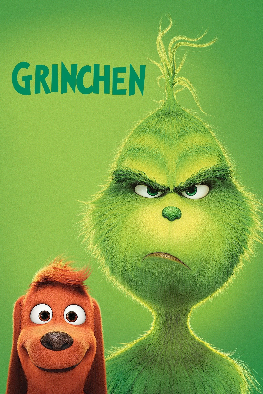 Grinchen