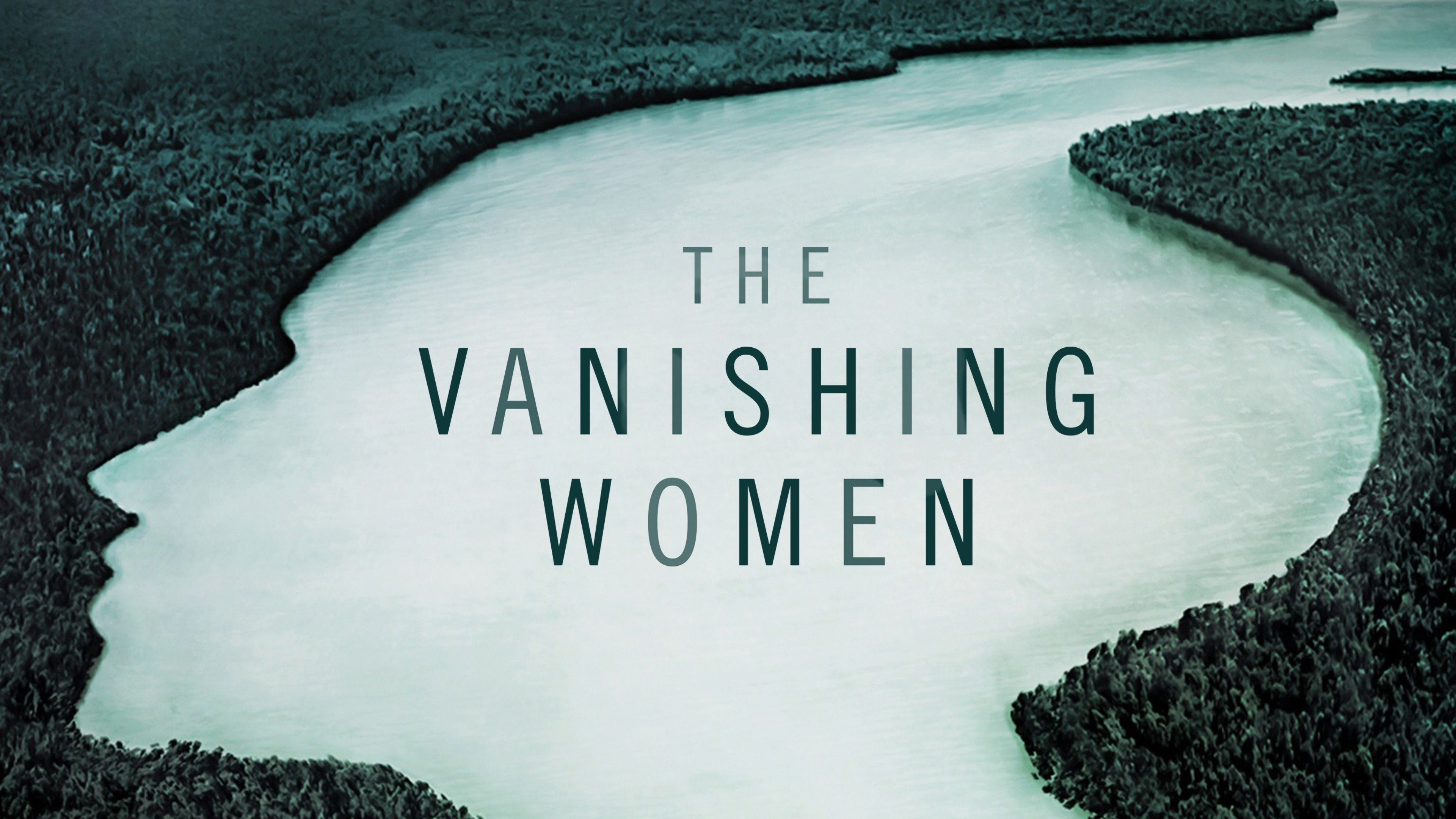 The Vanishing Women
