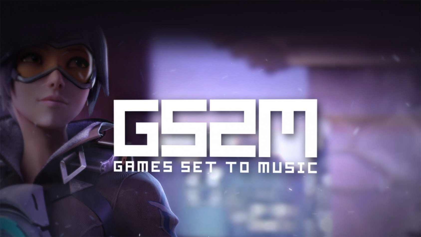 Games Set To Music