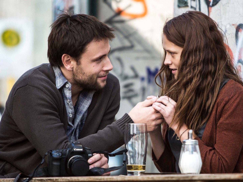 Dating Tips killar en kvinnas perspektiv