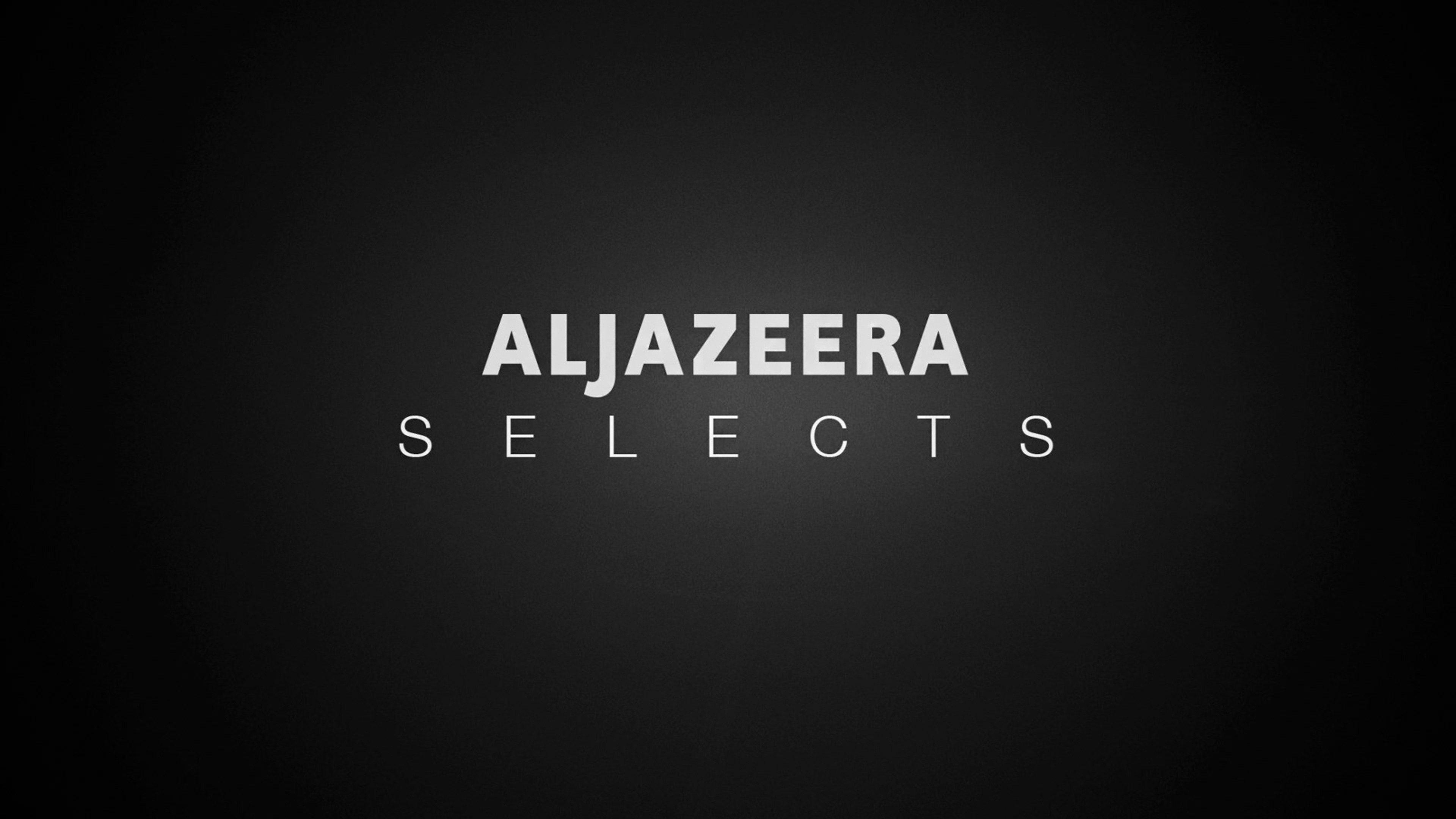 AJ Selects