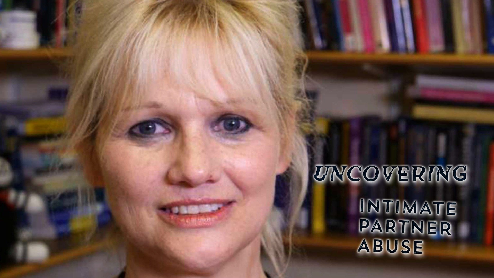 Uncovering Intimate Partner Abuse