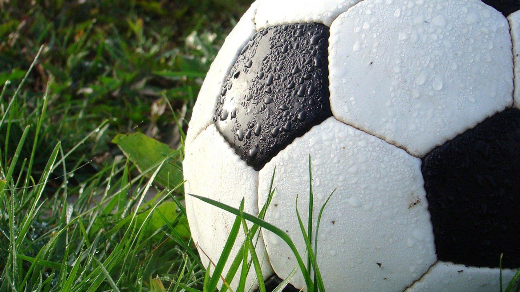FA-Cupen: Höjdpunkter