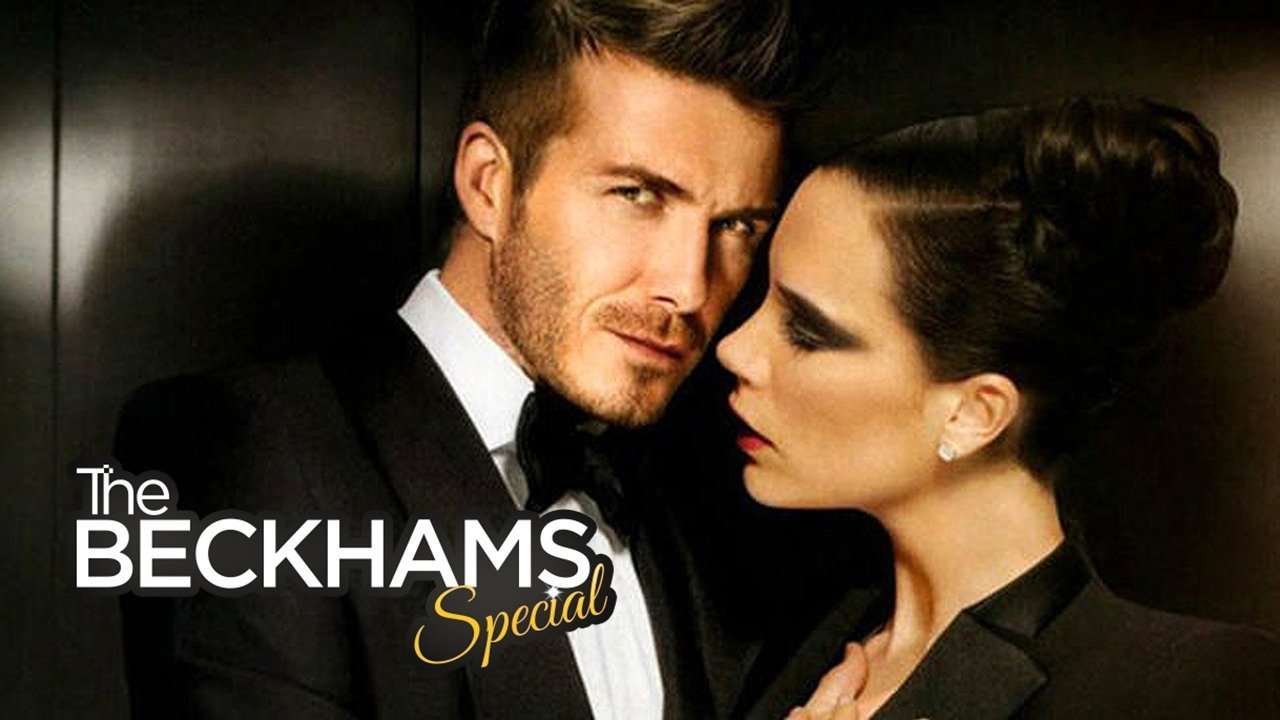 The Beckhams Special