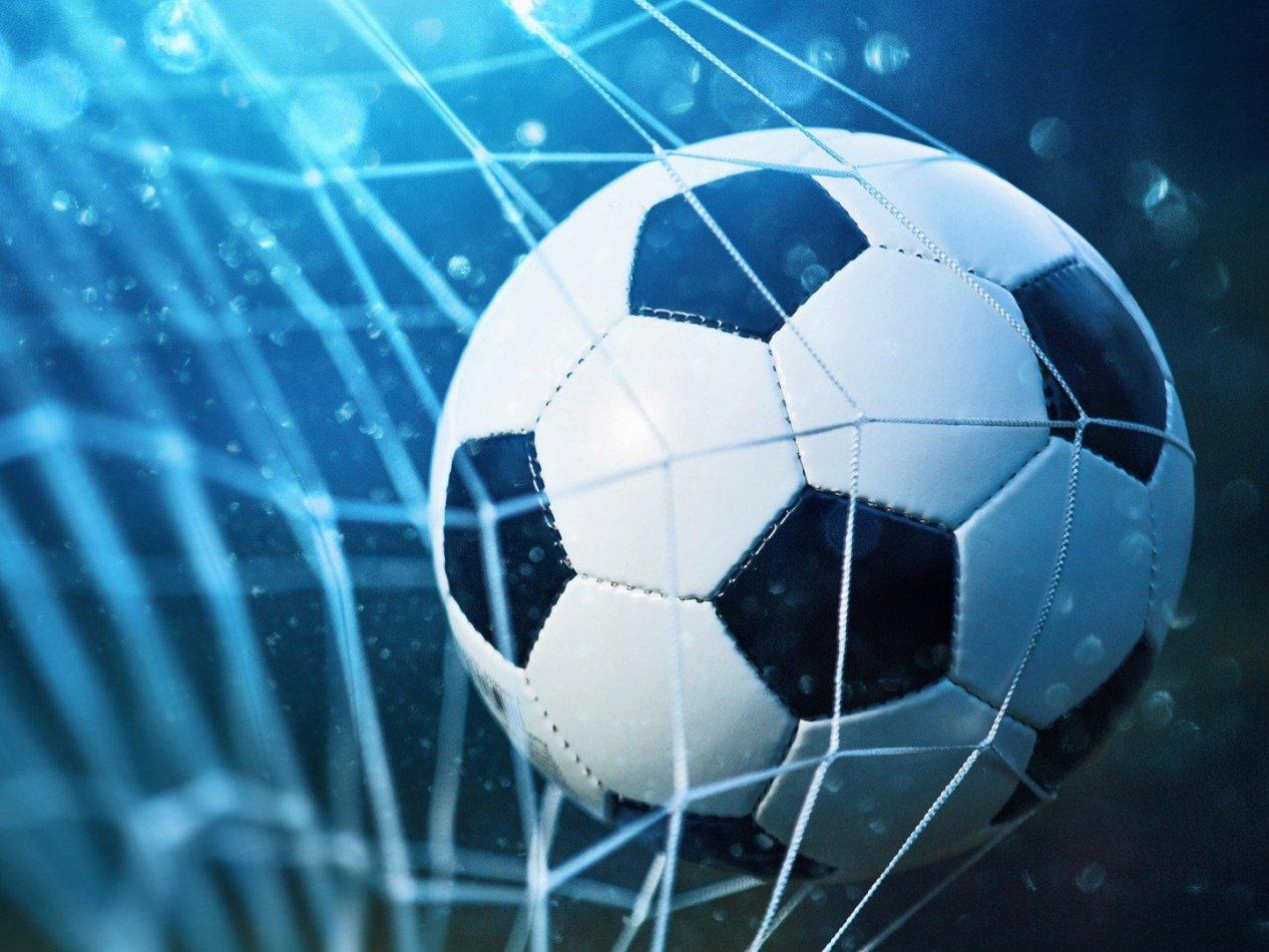 Fotboll: FIFA VM 2019