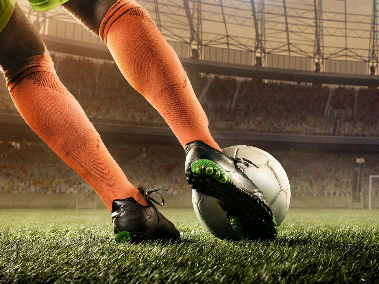 Fotboll: UEFA EM kval