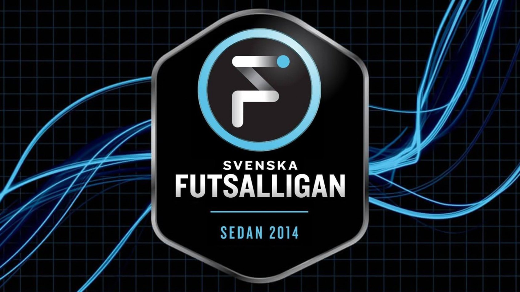 Svenska Futsalligan