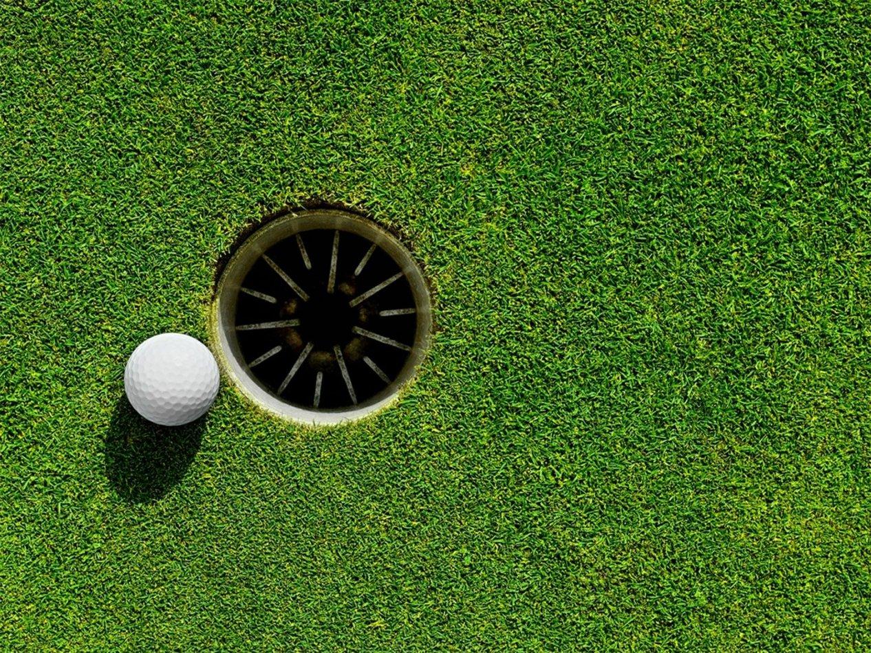 Golf: PGA Championship 2019