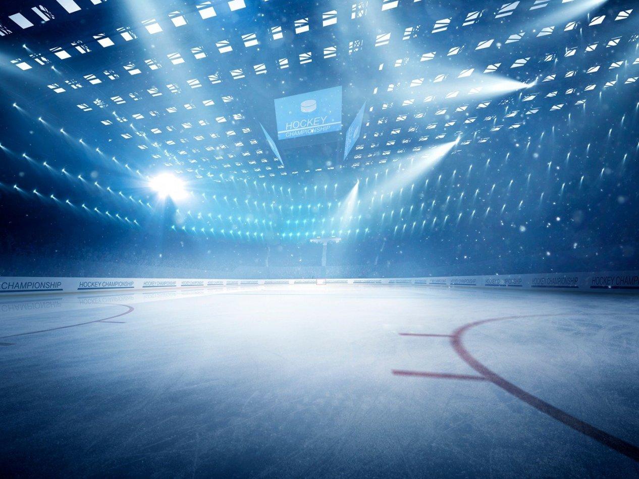 Ishockey: IIHF VM 2019