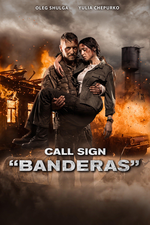 Call Sign Banderas