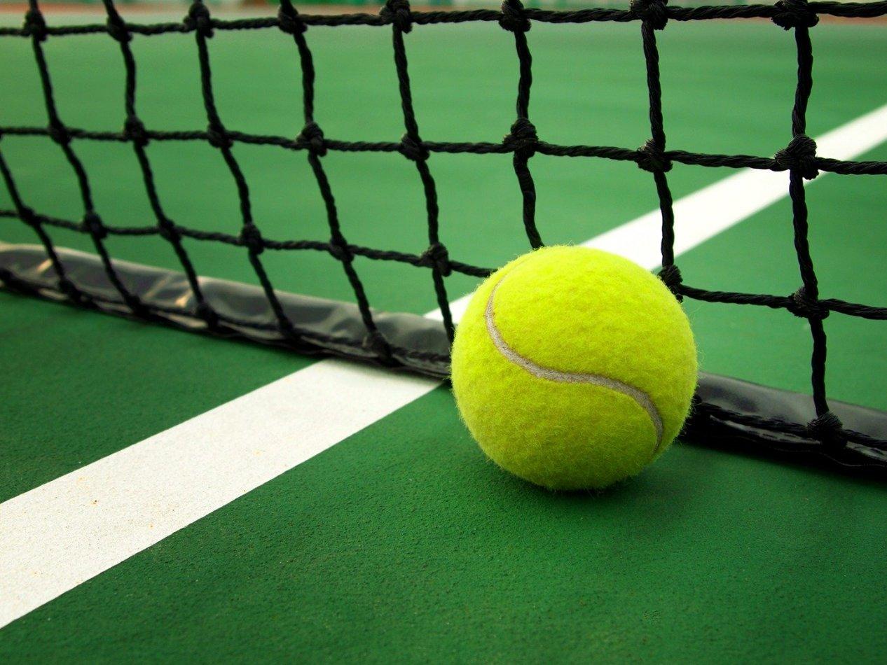 2019 Wimbledon Championships